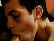 Double anal gay men and sexy cute gays pics - Gay...