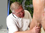 Shirtless gay guys for masturbation and masturbation...