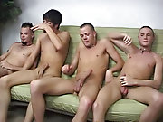 Sissy twink pic and roman guy fucks twink