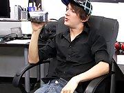 Gay crotch twink and free pics of irish twinks at Boy Crush!