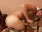 Young boy masturbating semen and watch male masturbation scenes from movies