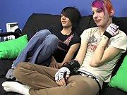 Twink gay teen boy tube and twink emo slave sex at Boy Crush!