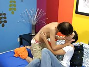Sex boys mexico and gay rim chair video porn at I'm Your Boy Toy