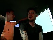Teen giant uncut cock playing clips free download and erotic gay shaved men - at Boys On The Prowl!