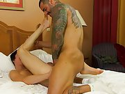 Jay boys s sex and naked black man and black cocks at I'm Your Boy Toy