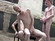 Gay priest fuck boy cock and gay abnormally cocks at...