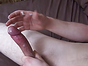 Cock sucking twinks in skirts emo and male uncut college nudes