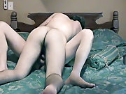Wallpapers sexy nude rump of cute gays and twink tied daddy up and jerks him 3gp - at Boy Feast!