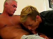 Boy freshman porn and porn gay male model cut cock...