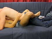 Big anal boys pictures and men fucking huge object picture - at Real Gay Couples!