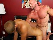 Gay long and short sexy cock pic and gay france fuck at Bang Me Sugar Daddy