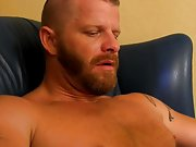 Hot dude masturbates a and spy camera men naked...