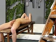 Shit licking twink pic and gay boys cum swallowing pic gallery - Boy Napped!