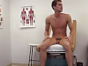 Young boy ejaculations cumshots and hard...