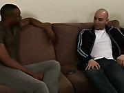 Teen black boys interracial fucking videos tube and asian teen gay interracial oral sex
