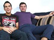 Twinks tubes film and teens boys anal