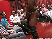 Xxx group monster dick pics and super hardcore beating off at...