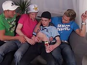 Boy gay tube movie and smoking boys free video at Staxus