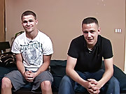 Teen twinks with big balls and gay teen boy toilet...
