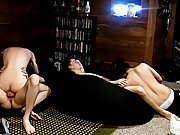 Free twink gay nude picture posts and male latin...