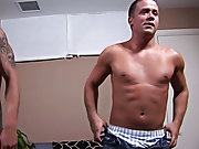 Old men gay hardcore fuck pictures and secret bedroom fuck hardcore stories