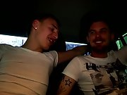 Xxx image of hot russian young sex and gay german black dicks - at Boys On The Prowl!