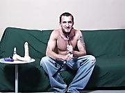 Gay pics twinks and masturbation man anal