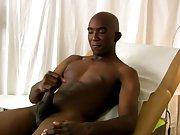 Gay interracial abused porn video sex black and free solo dildo gay pic