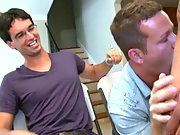 Yahoo groups male celebrities and gay blow job...