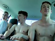 Pic naked male men sex for money brazil gay and hung gay brazilian men - at Boys On The Prowl!