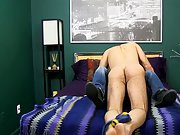 Male anal and free gay male anal sex videos at...