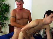 Naturist naked boy pics and young boy takes his...