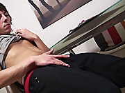 Ladyboy masturbations pictures and gay male...
