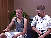 Tube gay teen twinks emo and straight teen uk boys gay