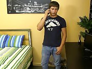 Ind young teen dick photos and twink raw sex gay...