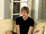 Sweet uncut teen tiny boys and large longtwink gay movies at Boy Crush!