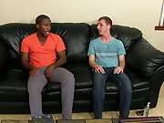 Black gay naked bubble butt and stories white man black dick at My Husband Is Gay