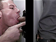 cock blowjob gay tubes and pictures of bollywood...