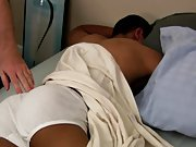 Gay fat black blowjob free and washington dc black...