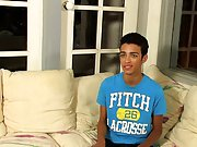 Free porn picture teen boy masturbation and skinny guy galleries at Boy Crush!