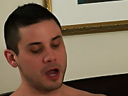 Fat men big sex and gay cock sucking big