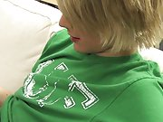 Emo guys hardcore fucking videos and ticklish boys...