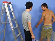 Free videos of emo twinks fucking and free gay porn...