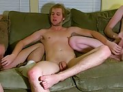Self suck black twinks and twinks movie full - at Tasty Twink!