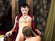 Hot hardcore xxx gay pix and hardcore gay chats at...