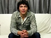 Twinks naked twink movies and stories of boy first...