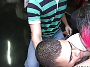 Twink blowjob cum in mouth and een gay blowjob pics...