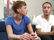Young gay boy first time anal england and teen anal...