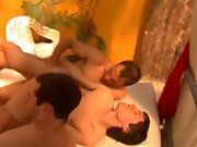 Free videos homo young guy love and gay young video...