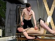 Black lady boy sex and black twink guys picture sites - Boy...